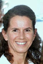 Monika Breu