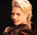 Nicole Mühle (1)
